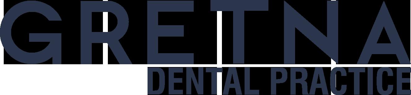 Gretna Dental Practice